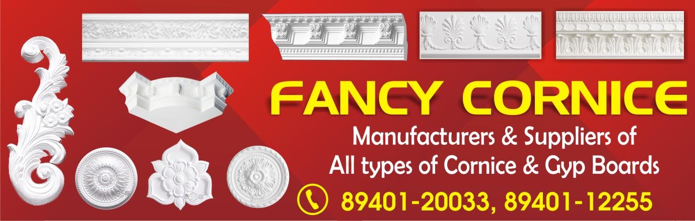 Top 10 GYPSUM BOARD DEALERS in Tirunelveli, Manufacturers, Exporters