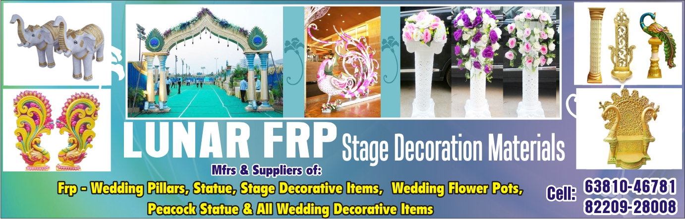 Top 70 Furnishing And Decoration in Madurai, Manufacturers