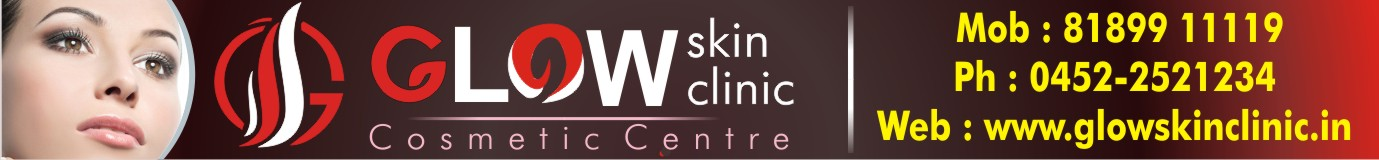 GLOW SKIN CLINIC AND COSMETIC CENTRE,