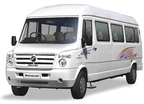 Maruthappaa Tours & Travels in Madurai | Madurai MARUTHAPPAA TOURS & TRAVELS | MARUTHAPPAA TOURS & TRAVELS Travel & Tourism Services in Madurai